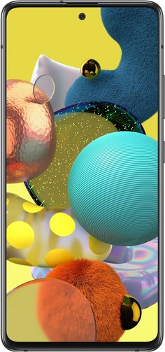 Ultra Wideband, Hd Quality Video, Us Cellular, Samsung Device, Big Battery, Boost Mobile, Digital Trends, Flash Memory, Galaxy Wallpaper