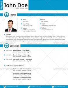 Vitae De Curriculum Moderno Modelos Resume Profile, Curriculum Vitae Template, Job Resume Samples, Names, Templates, Gabriel, Forget, Money, Design