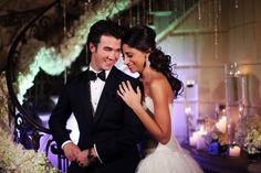 danielle deleasa wedding dress   Celebs   Pinterest   Kevin o\'leary ...