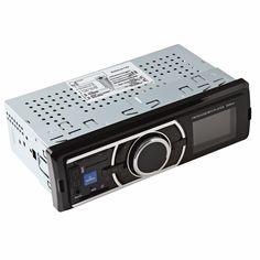 Discount! US $20.30  Car Audio Stereo In Dash Music MP3 Player Radio FM / USB / SD / AUX / MMC Input Receiver  #Audio #Stereo #Dash #Music #Player #Radio #Input #Receiver  #OnlineShop