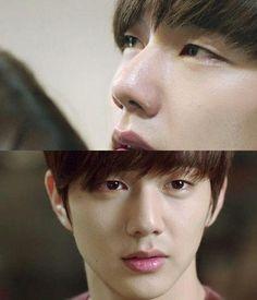 Yoo Seung Ho / 유승호