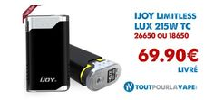 ijoy-limitless-lux-215w-26650-promo-2