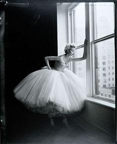 Gorgeous Dress Inspiration
