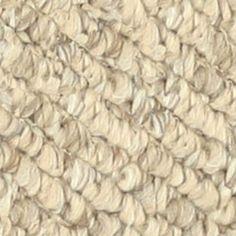 Bay City I Almond Bisque Berber Indoor Carpet - Lowes Basement Carpet, Bay City, Living Room Flooring, New Carpet, Berber Carpet, Basement Ideas, Remodeling Ideas, Lowes, Pantry