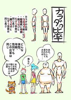 (1) NN(@Nanhaizu)さん | Twitter