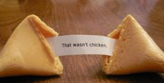 Featured Image for Hilarious fortune cookie fails