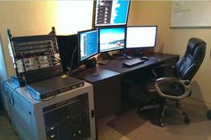 Desktop_MultiDisplay21_30.jpg