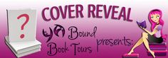 YA Bound Book Tours: Cover Reveal Sign Up: Louder Than Words by Iris St. Clair!