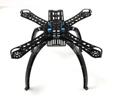 4 axis 250 280 310 360 380 mm Wheelbase FiberGlass Alien Across Mini Quadcopter Frame Kit DIY RC Multicopter FPV Drone Discounted Smart Gear http://discountsmarttech.com/products/4-axis-250-280-310-360-380-mm-wheelbase-fiberglass-alien-across-mini-quadcopter-frame-kit-diy-rc-multicopter-fpv-drone/