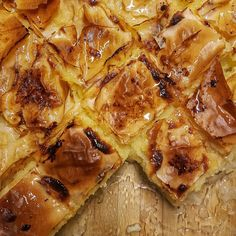 Pepperoni, Pizza, Baking, Food, Patisserie, Bread, Bakken, Meals, Postres
