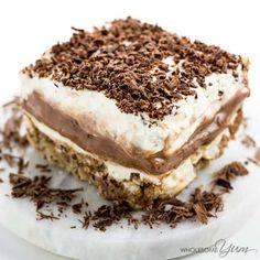 Sex+in+a+Pan+Dessert+(Sugar-free,+Low+Carb,+Gluten-free)