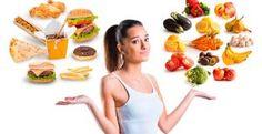 COMO LLEVAR UNA DIETA EQUILIBRADA SEMANAL:  Las personas siempre buscan mantener una salud estable, buscando disminuir los riesgos que su cuerpo puede tener contra las enfermedades. Las dietas son consideradas un plan efectivos para ser saludables, sin dejar de lado un poco de ejercicio para moldear el cuerpo. De acuerdo a lo anterior, se establecerán unas recomendaciones y un pequeño plan de como  llevar una dieta equilibrada semanal donde el peso y la salud sea el motivo principal.