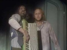 "Dennis Potter ""Pennies From Heaven"" 1978 Episode 5 Complete"