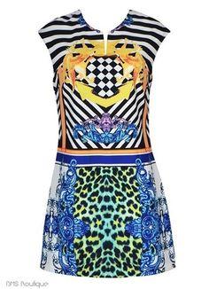 Vestido Canelado de Alcinha - Compre Online | DMS Boutique