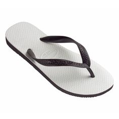 """Got a new pair every summer. Made your feet sore at first till they """"toughened up"""""""