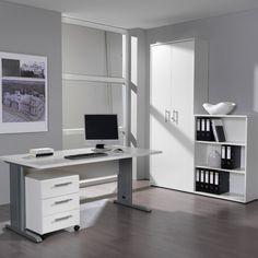 12e5363bfc5978 Die 9 besten Bilder von Galerie Büro | Coaching, Conference room und ...