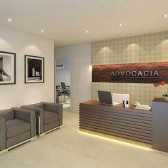 Studio Interior, Office Interior Design, Office Interiors, Office Ceiling Design, Wooden Door Design, Business Furniture, Small House Design, Restaurants, Bathroom Interior