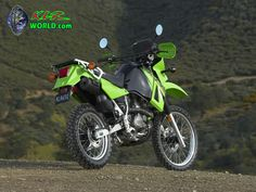KLRWorld.com - KLRWorld.com Wallpapers Klr 650, Dual Sport, Life Cycles, Bike Life, Sport Bikes, Cars And Motorcycles, Motorbikes, Gen 1, Adventure