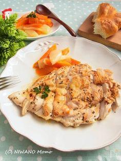 酉年は鶏を食べよう!お得な「鶏むね肉」で作る家族満足レシピまとめ