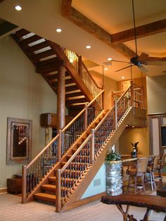 Best 1000 Images About Grand Staircases Railing Ideas On 400 x 300