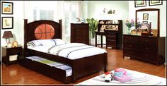 compact twin bedroom sets size affordable canada country furniture