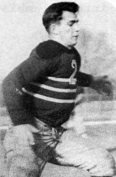 Jack Kerouac  Number 2