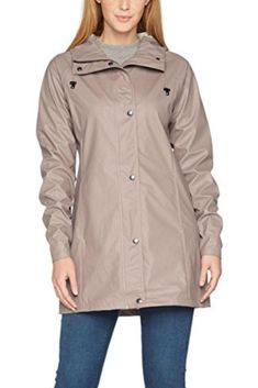 8e98fe8543a Ilse Jacobsen Raincoat 87 in Atmosphere