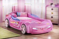 1000 images about autobetten f r m dchen on pinterest products php and princesses. Black Bedroom Furniture Sets. Home Design Ideas