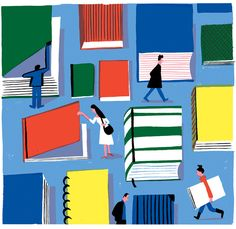 The year's notable fiction, poetry and nonfiction, selected by the editors of The New York Times Book Review.