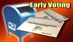 Absentee Deadline Approaches in Oklahoma, Early Voting Scheduled for Presidential Primary Election http://fortysixnews.com/stories/2016/02/22/absentee-deadline-approaches-in-oklahoma-early-voting-scheduled-for-presidential-primary-election/