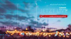 Adobe_Dritte_Lange_Nacht_des_Foto_Abo_Header