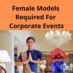 Looking for 10 female models for the corporate events and wedding hostesses. The post Need Female models for corporate events appeared first on Jobs and Auditions. Corporate Events, Female Models, Wedding, Valentines Day Weddings, Girl Models, Corporate Events Decor, Women Models, Weddings, Marriage