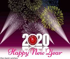 Happy New Year 2020 Wishes Quotes Messages [ Best Images ] happy new year images full hd for Whatsapp Happy New Year Status, Happy New Year Pictures, Happy New Year Photo, Happy New Year Message, Happy New Year Quotes, Happy New Year Wishes, Happy New Year Greetings, New Year Greeting Cards, Happy New Year 2020