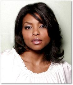 taraji p. Hey luv me some Taraji Black Actresses, Black Actors, Actors & Actresses, Classic Actresses, Beautiful Actresses, My Black Is Beautiful, Beautiful People, Beautiful Ladies, Beautiful Eyes