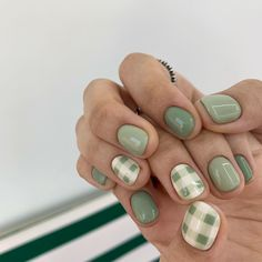What is Forex? Stylish Nails, Trendy Nails, Acryl Nails, Kawaii Nails, Funky Nails, Fire Nails, Minimalist Nails, Best Acrylic Nails, Dream Nails