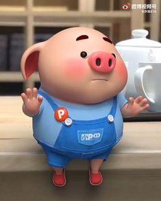Cute Piglets, Little Pigs, Piggy Bank, Teacup Pigs, Piglets, Money Box, Money Bank, Savings Jar