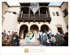 What a place!  #limelight #phototgraphy #love  DJ | Grant Hemond, Bridesmaids Dresses | CC's Boutique,  Cake | Cakes by Ron,  Caterer | Milan Catering,  Ceremony and Reception Site | Powel Crosley Estate