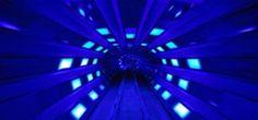 Home VPN Tunnel