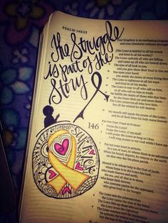MS woman's journaling Bible illustrations goes viral - News & Weather Cape Girardeau, Carbondale, Poplar Bluff Psalm 145, Psalms, I Need God, Bible Illustrations, Favorite Bible Verses, Power Of Prayer, Jesus Saves, Bible Stories