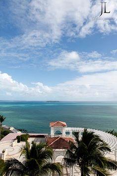 Jared Lee Photography: Vianni + Jesse - The Wedding - El Conquistador Resort Puerto Rico