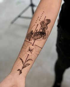 Tattoo Stockholm, Black Ink Tattoos, Fine Line Tattoos, Tatting, Poetry, Instagram, Art, Tattoos, Tatoo
