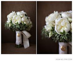 Jasmine Star Blog - Terranea Wedding : Erica + Brian