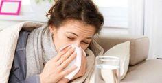 #Υγεία #Διατροφή Γρίπη ή κρυολόγημα; Πως να τα ξεχωρίζεις ΔΕΙΤΕ ΕΔΩ: http://biologikaorganikaproionta.com/health/208767/