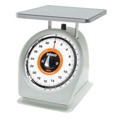 Pelouze Washable Rotating 32 oz Portion Scale w/ Quick Stop by Rubbermaid. $138.25. Rustproof & Washable. QuickStop Needle. Rotating Dial. Platform Doubles As Handle. Painted Steel Construction. Pelouze 800 Series Washable 32 oz Portion Control Scale w/ Quick StopThis 32 oz x 1/8 oz mechanical portion control scale is constructed of painted steel that is rustproof and washable for easy sanitation. It also features a rotating dial for easy tare and a QuickStop™ needle that come...