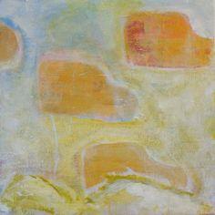 Acrylic on canvas Paintings I Love, Torah, Canvas, Artist, Artwork, Prints, Tela, Work Of Art, Auguste Rodin Artwork