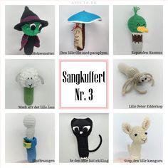 Crochet Mandala, Brain Breaks, Little Ones, Crochet Necklace, Singing, Creative, Ideas, Amigurumi, Figurine