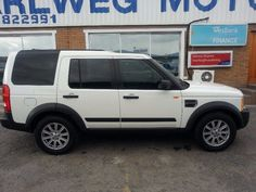 IMMACULATE CONDITION / FULL SERVICE HISTORYRefinance your current vehicle to have some cash in hand and pay a lower installment.Finance available and trade-ins welcome.Private to private finance also available here. Private Finance, Gumtree South Africa, Buy And Sell Cars, Land Rover Discovery, Find A Job, Vehicles, Stuff To Buy, Car, Vehicle