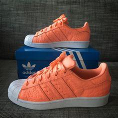 84 Best Adidas images  38238553374ae