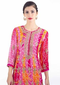 Indian Paksitani Stylish & Best Neckline Gala Designs for Asian Girls 2020 Collection for Asian Women consists of simple casual, heavy formal neck styles Asian Woman, Asian Girl, Gala Design, Neckline Designs, Neck Pattern, Pakistani, Tunic Tops, Indian, Formal