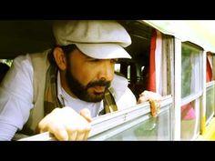 """'La Guagua' - Juan Luis Guerra.  (official video).    """":O)"""